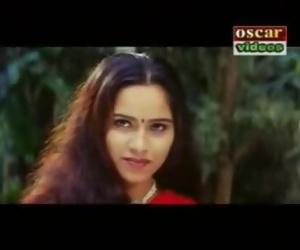 Andala Sundari Malayalam Telugu Film
