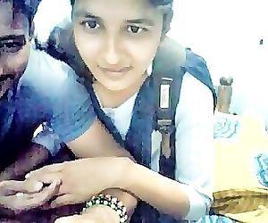 indian school girl fucked