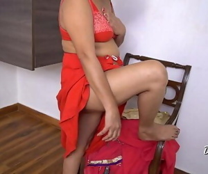 Real Sexy Indian Randi Porn Video In Hotel 10 min 1080p