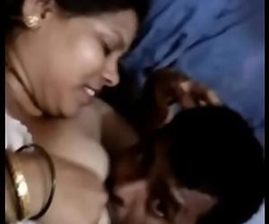 Desi bhabhi 96 sec