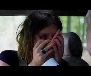 hot girl blowjob old man dick full movies- ActorsFucking.com 4 min