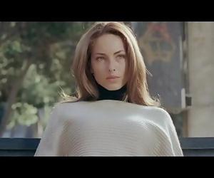 My Brother's Wife=La mujer de mi hermano (2005) Spanish Sex Movie 90 min