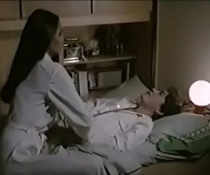 older women help boy release full movies -ActorsFucking.com 6 min