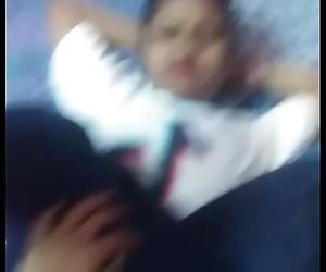 Desi college girl hard sex video 41 sec