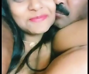 Desi indian collage girls with her boy friend see more videos here http://www.soniyabedi.com/ 95 sec