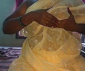 indian bhabhi hot show will help to make u cum 10 min