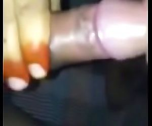 new desi telugu sex video 2 min