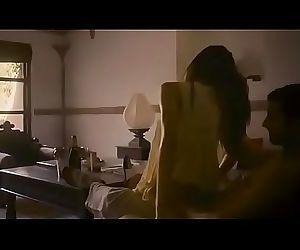 indian porn videos movie full movieshttps://bit.ly/2U1zpCR 3 min