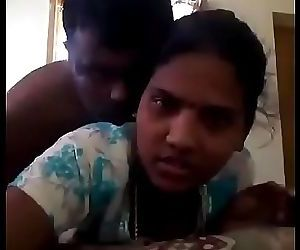 best desi tamil sex video 43 sec