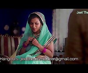 Jeet The Womenizer Edited X.X.X Uncensored S1E1 Big Boss Delhi Boy 21 min 720p