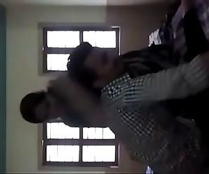 Indian Desi Couple Hotel Fucked Porn Video 3 min