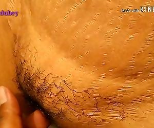 Indian female sexy video viral 11 min 1080p
