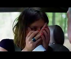hot girl blowjob old man dick full movies- https://clk.ink/k6GD 4 min
