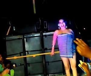 Warning 18 AgeRECORD DANCE HOT 02 2 min 720p