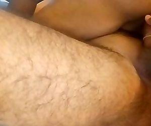 Ajayanita threesome with akshay part 3 10 min 1080p