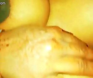 indian porn shweta bhabhi full video 11 min HD