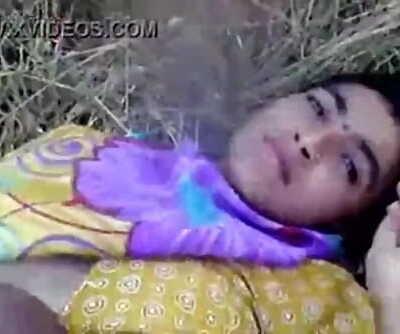 Bangla sexo video