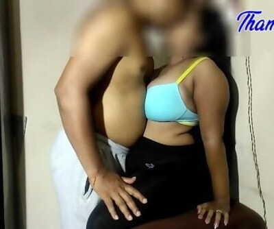 Indian Big Boobs Girl Blowjob Fuck Cum Inside