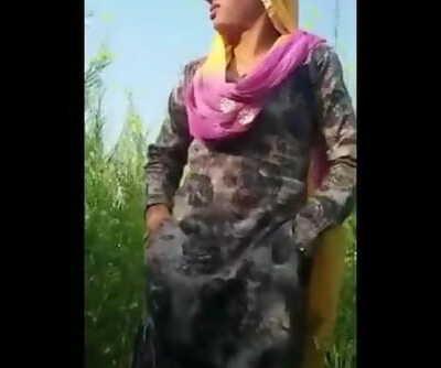 desi haryana gf