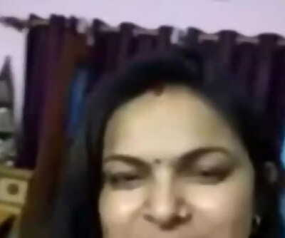 Desi Indian bhabhi