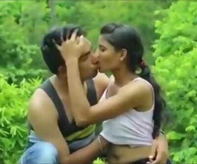 DESI HINDI MALLU MASALA HOT SEX