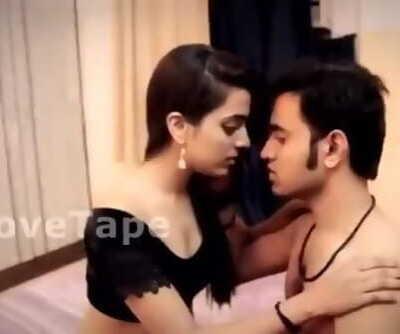 Pyara Dewar
