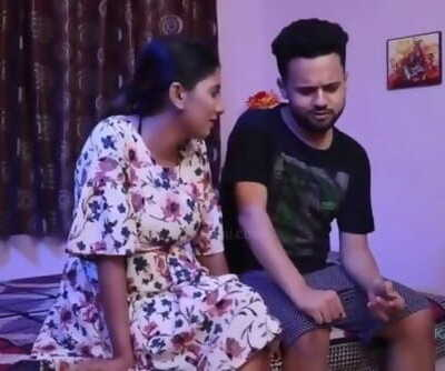 Interview Hindi Short Movie