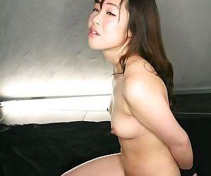 Sora Kanzaki