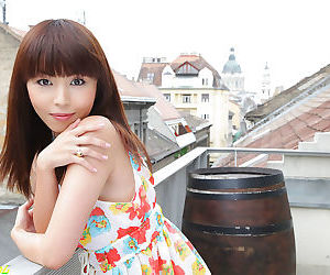 Marica hase beautiful japanese babe - part 4835