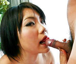 Dripping japanese creampie - part 4635