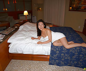 Erotic japanese sex in the hotel room - part 4181