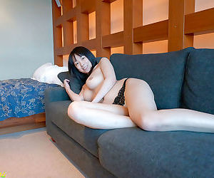 Av actress and drink and stay for sex - part 4054