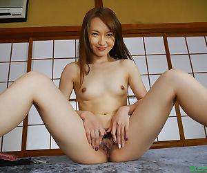Kink japanese - part 3282