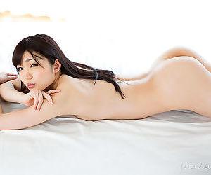 Natsuki yokoyama shino aoi 横山夏希 碧しの - part 3229