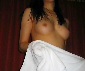Photo gallery of an amateur steamy hot sex with a thai chick - part 2229