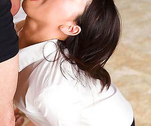 Miyuki fukatsu 深津美幸 - part 3343