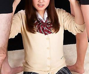 Erena yamamoto 山本えれな - part 3056