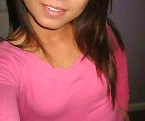 Picture collection of two hot amateur asian bitches - part 2438
