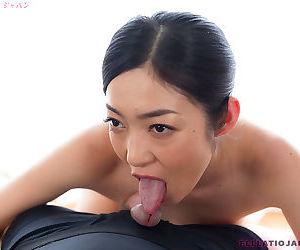 Ryu enami 江波りゅう - part 2687