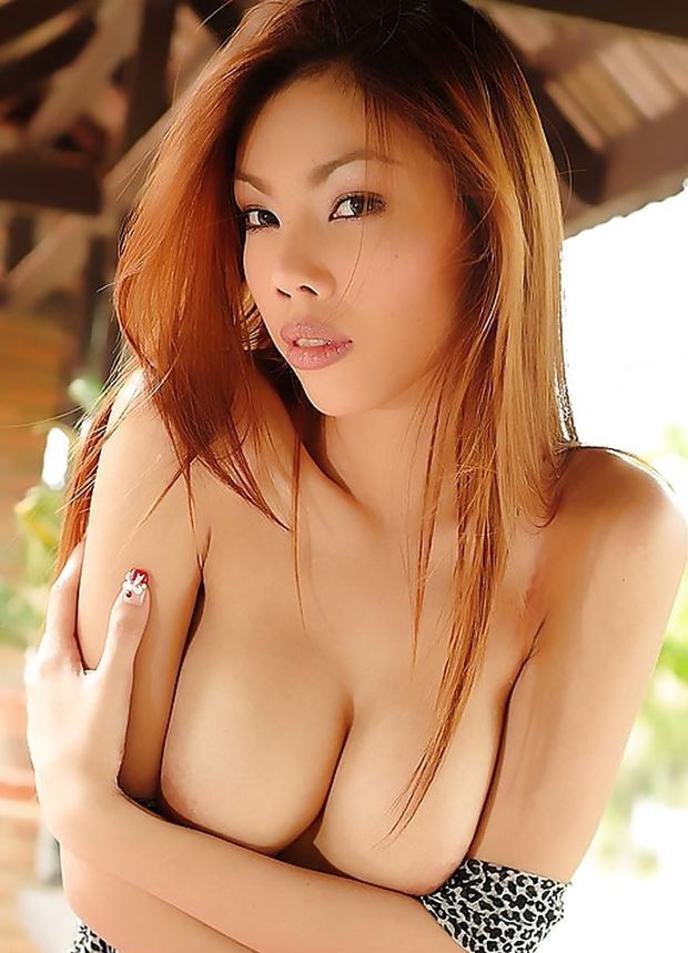 Sexy Asian #184799