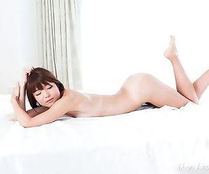 Mai miori shino aoi みおり舞 碧しの - part 3352