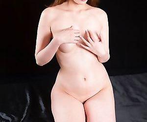 Aya kisaki 希咲あや - part 2587