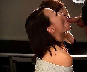 Aya kisaki ayumi kuroki 希咲あや 黒木歩 - part 1488