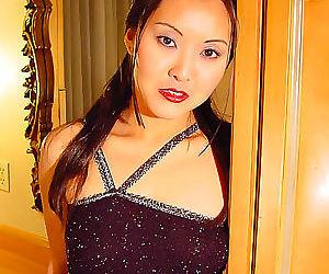 Jap asian lesbians - part 3080