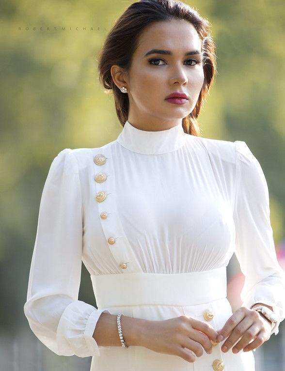 Eliane Caniero