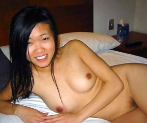 Photo gallery of a group of kinky sexy oriental gfs - part 1368