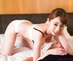 Aya kisaki 希咲あや - part 937