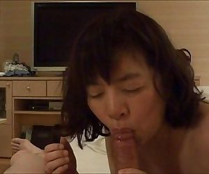 Horny Japanese..