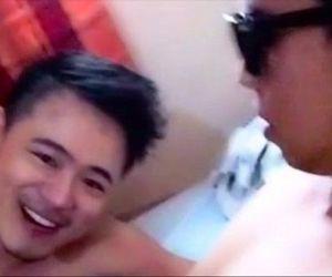 Sex Video Leaked Indie Actor Iko..