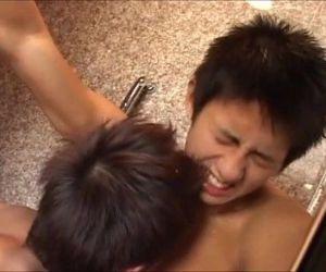 Real Hot Yaoi Boys